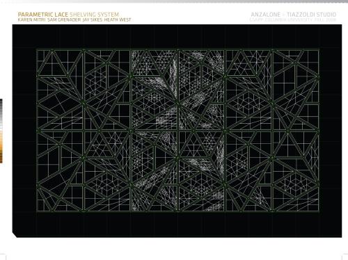 081112_pattern test